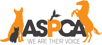 The American Society for the Prevention of Cruelty to Animals®